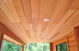 soffit king sample